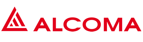logo_Alcoma 500x150