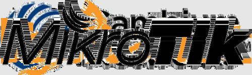 logo_Mikrotik 500x150