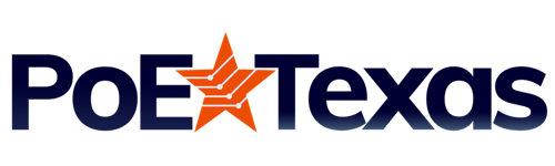 logo_PoE_Texas 500x150