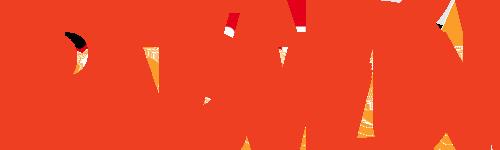 logo_Radwin 500x150